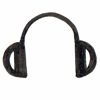 TRANSPICON-Sinead-2headset